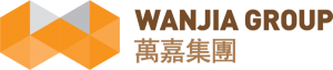 Wanjia Group Holdings Limited